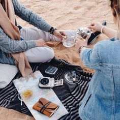 FLATLAY | Discover & Share Collections of Products You Love