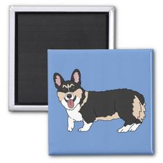 Tri Color Corgi Pup Magnet valentine's day ideas for her, valentines gift ideas for coworkers, valentines gift ideas for teachers #valentines #valentines #giftsforher, dried orange slices, yule decorations, scandinavian christmas Dried Orange Slices, Dried Oranges, Yule Decorations, Scandinavian Christmas, Paper Cover, Teacher Gifts, Valentine Gifts, Your Favorite, Pup