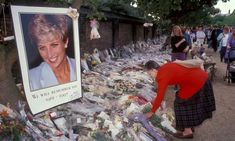 They won't remind us, but the tabloids hurt Diana just as much as Panorama did   Marina Hyde   The Guardian Old Prince, Bbc S, Fleet Street, Scapegoat, Angler Fish, The Headlines, Princesa Diana, Princess Of Wales, Beautiful Person