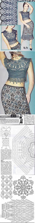 stylowi.pl Maryla125 1691599 szydelko-i-druty-rzeczy-do-zalozenia--lato strona 3