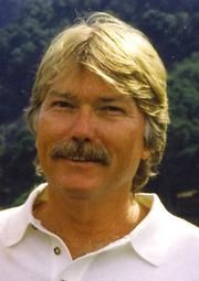 """Terry Melcher - Record Producer. Son of Doris Day and Al Jorden (later adopted by his Mother's 3rd husband Marty Melcher). He produced The Byrds' number one smash hits, """"Mr. Tambourine Man"""" and """"Turn! Turn! Turn!"""" both in 1965. Cremated, Ashes given to family or friend."""