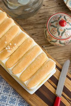 Diy Food, Cheesecakes, Hot Dog Buns, Sweet Recipes, Food And Drink, Favorite Recipes, Yummy Food, Sweets, Bread