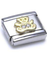 Détails sur le produit Nomination Charms, Money Clip, Charmed, Bracelets, Net Shopping, Products, Jewerly, Money Clips, Bracelet
