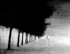 by Remo Daut Darkside