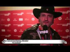 Sundance 2013: Robert Rodriguez Made 'El Mariachi' With Lab Rat Money