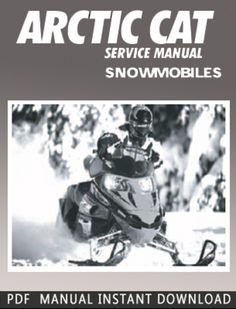 11 Aprilia Service Manuals Ideas Aprilia Repair Manuals Manual