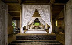 #luxury #villas #bali