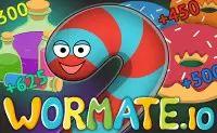 Παίξτε Παιχνίδια πολλαπλών παιχτών στο PaixnidiaXL, δωρεάν για όλους! Video Games For Kids, Online Games, Are You Happy, Play, Cool Stuff, Live
