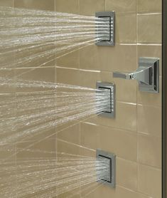 1000 images about shower on pinterest open showers