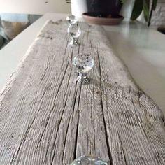 Crystal Oval Knob on Brass Base - Modern Drawer Knob with Clear Crystal Design. Cabinet Dresser Drawer Pull on Cabinet And Drawer Knobs, Cabinet Hardware, Crystal Knobs, Clear Crystal, Vintage Drawer Pulls, Modern Drawers, Necklace Hanger, Knobs And Pulls, Door Pulls