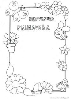 Page Borders Design, Border Design, Spring Coloring Pages, Colouring Pages, Drawing For Kids, Art For Kids, English Creative Writing, Iphone Wallpaper Ios, Free Printable Stationery