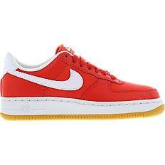 Chaussures896185 Femme 601Foot Air Force 07 Premium Nike 1 n0wOPk8