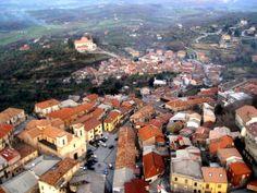 «A metà giornata circa arriviamo a Chiaravalle, piccolo villaggio di montagna e che per la sua posizione merita questo grazioso nome...» - See more at: http://www.viaggioincalabria.it/luogo/provincia-di-catanzaro/chiaravalle-centrale/a-meta-giornata-circa-arriviamo/#sthash.zQFmNRrb.dpuf