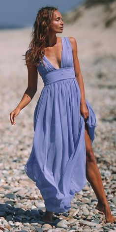 Cute Wedding Outfits, Summer Dresses For Wedding Guest, Summer Wedding Attire, Casual Wedding Attire, Formal Dresses For Weddings, Wedding Dresses, Beach Wedding Outfit Guest, Formal Wedding Guests, The Dress