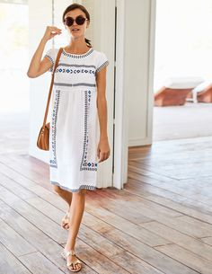 Day Dresses Winter 2017 nor Casual Day Dresses For Winter provided Asos Winter Day Dresses. Casual Day Dresses For Winter but Best Winter Day Dresses Modest Dresses, Day Dresses, Casual Dresses, Fashion Dresses, First Date Outfits, Summer Outfits, Cute Outfits, Maxi Dress Summer, Summer Dresses