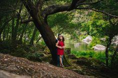 """""""Quiero que todo sea bello, en armonía con la naturaleza"""" (Ricardo Flores Magón) #preboda #esession #ríotambre #boda #wedding #vsco #weddingphotographer #weddingphotography #fotografodebodas #susorivas"""