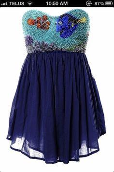 So gonna be my bridesmates wedding dress