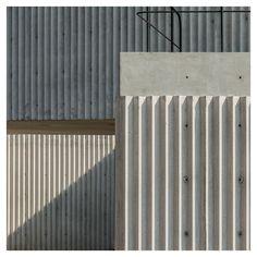 "styletaboo: ""Cherem Arquitectos - House P Huixquilucan [Mexico, 2013] """