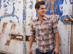 """Jon Pardi Describes the Sound of His New Music as """"Motown With Traditional Country"""" Male Country Singers, Country Music Artists, Country Music Stars, Nashville Star, Jon Pardi, Hot Country Boys, Country Life, Album Releases, New Artists"""