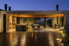 Galeria de Casa MCNY / mf+arquitetos - 27