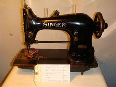 Singer 44-90