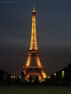 Paris, France Paris, France Paris, France products-i-love. My dream trip will make it there in next 5 years.