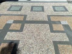 Carport-Batu-Alam