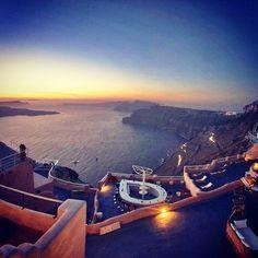 Luxury Suites and Spa Santorini Hotel. Perfect place for holiday weddings & honeymoon. BOOK NOW! www.bookingsantorini.com ------------------------------------------------ #suitesofthegods #luxuryhotel #amazingview #sunset #sky #caldera #naturelovers #nature #naturegram #travel #traveller #travelling #pool #colors #santorini #santorinihotels #greece #visitgreece  #tourism