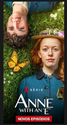 """""""— lonely annE - hates family - can't wait to be 18 and be independent - likes to draw - favorite character is cole"""" Gilbert Blythe, Mermaid History, Cover Wattpad, Mermaid Song, Gilbert And Anne, Anne With An E, Amybeth Mcnulty, Anne White, Mako Mermaids"""
