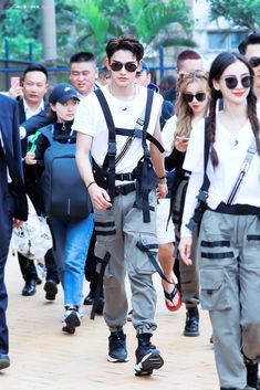 Lucas Nct, Winwin, Taeyong, Jaehyun, K Pop, Nct U Members, Yuta, Sm Rookies, Keep Running