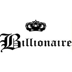 Top 20 Billionaires | ... , let's take a look at the world's youngest billionaires to date