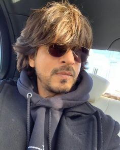 Shah Rukh Khan says filmmaker Karan Johar and Aditya Chopra have fulfilled every dream the superstar had. The actor said that he shared this with the world is because the two filmmakers are holding importance in his life. Shahrukh Khan, Shah Rukh Khan Movies, Bollywood Actors, Bollywood Celebrities, Bollywood Posters, Bollywood Gossip, Bollywood Saree, Male Celebrities, Bollywood Fashion