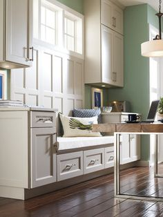carmin cabinet door style bathroom kitchen cabinetry products