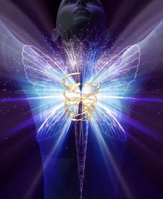 2016 Energy Forecast....This year is your year! You will become able to realize, recontextualize an