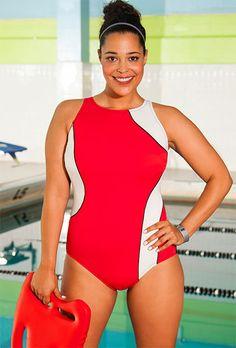 64c4a4db76a 18 Best Swimsuits images