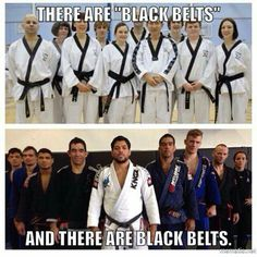 Top Tips, Tricks, And Methods To The Perfect martial arts Muay Thai Martial Arts, Jiu Jitsu Training, Bjj Memes, Martial Arts Movies, Martial Arts Humor, Muay Thai Training, Ju Jitsu, Brazilian Jiu Jitsu, Techno