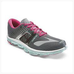 promo code 1ddba 78acd New kicks - Brooks PureCadence 4 Womens Lightweight Running Shoes
