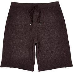 Nike Tech Fleece Short 2.0 - Men Shorts (727357-091)   JOGGERS AND ...