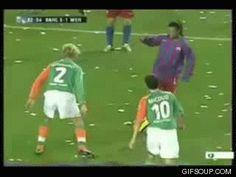 Ronaldo Gaúcho