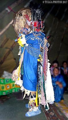 shaman19