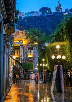 Wonderful Places, Beautiful Places, Mexico Travel, Pretty Pictures, Travel Accessories, Land Scape, Beautiful World, Places Ive Been, Travel Photography