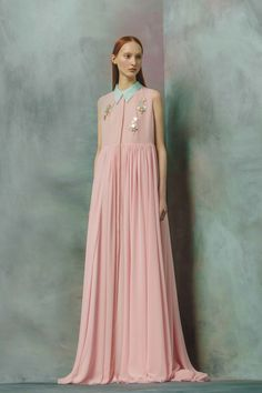 Delpozo / Resort 2017 Collection