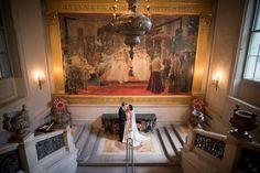 nkswingle_caitlin&ross_andersonhouse-wedding-244