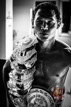 Saanchei. Muay Thai, Thai Boxing, Thailand, Tours, Entertainment, Sport. Details about Muay Thai in Koh Samui are available here; http://www.islandinfokohsamui.com