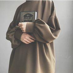 Muslim Girls, Muslim Couples, Muslim Women, Niqab Fashion, Muslim Fashion, Fashion Outfits, Hijab Style Dress, Casual Hijab Outfit, Muslim Images