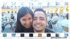ARCHIVOS DE RIQUEZA ~ Mira el artículo de hoy en nuestro blog.fabiyrene.com ~ #fabiyrene cambiando nuestra mentalidad y mejorando día a día