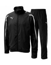 Track suit for men Full Tracksuit, Mens Suits, Jogging, Adidas Jacket, Track Suits, That Look, Mens Fashion, Guys, Fashion Ideas