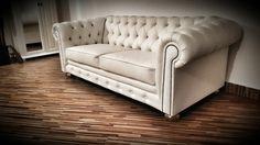 #ArtLuziano #handmade #chesterfield #interiordesign #topinterior #custommade #quality