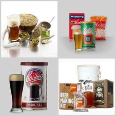 Свое пиво - вкуснее!  Хочу приготовить пиво самостоятельно! Почти каждый из нас когда-то зажигался это идеей. Технология пивоварения не так и проста, как может показаться на первый взгляд. Но не стоит пугаться и оставлять данную затею. Мы с большим азартом поможем в обучении и освоении пивоварения в домашних условиях. Основным и, пожалуй, главным в приготовлении пива является рецепт пива в домашних условиях.  http://privatnamarka.com.ua/product-category/domashnee-pivovarenie/