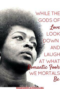 "Phyllis Dillon Lyrics from ""Perfidia"" Find more Reggae Music on reggaegooves.altervista.org #reggae #rocksteady #ska"